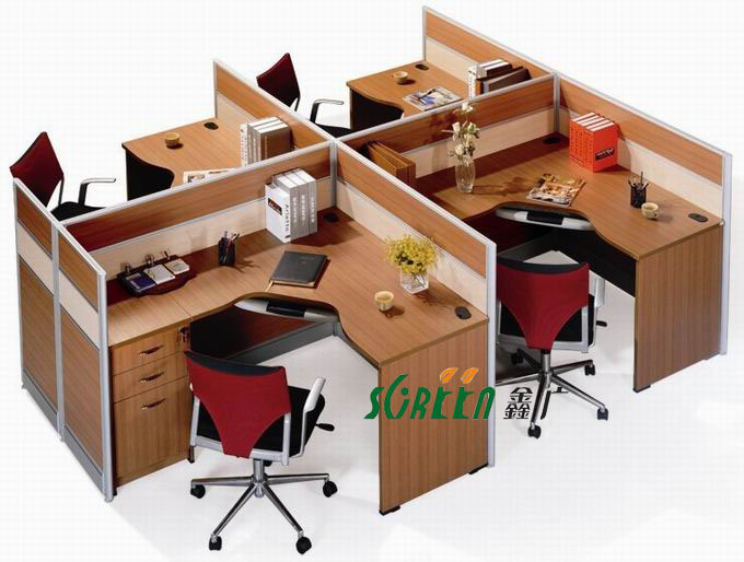 1000 Images About Workstations Idea On Pinterest