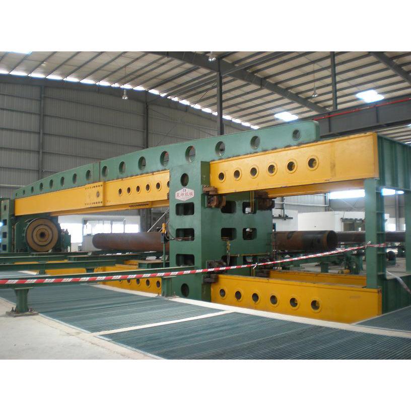 Hydrostatic Pressure Testing Machine Hydrotester Equipment