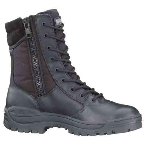 Adidas Boots Military - Adidas Gsg9 Boot Adidas Tactical Boots Uk.