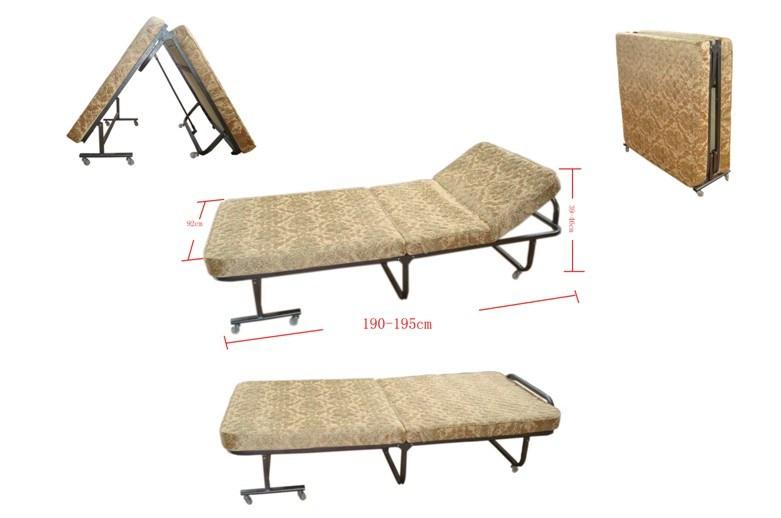Sofa Beds  Futons - IKEA