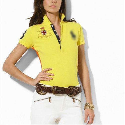 polo shirt women 39 s casual shirt china polo shirt pique polo shirt. Black Bedroom Furniture Sets. Home Design Ideas