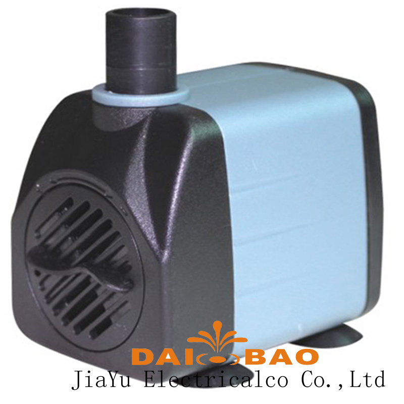 China Fountain Pump Home Depot Db 339 China Fountain Pump Home Depot Water Pump