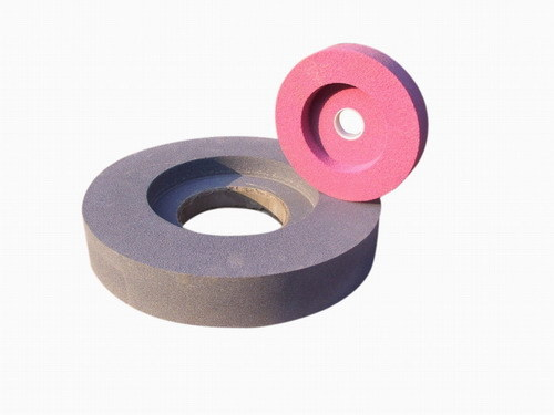 External and Surface Grinding Wheels /Bonded Abrasive
