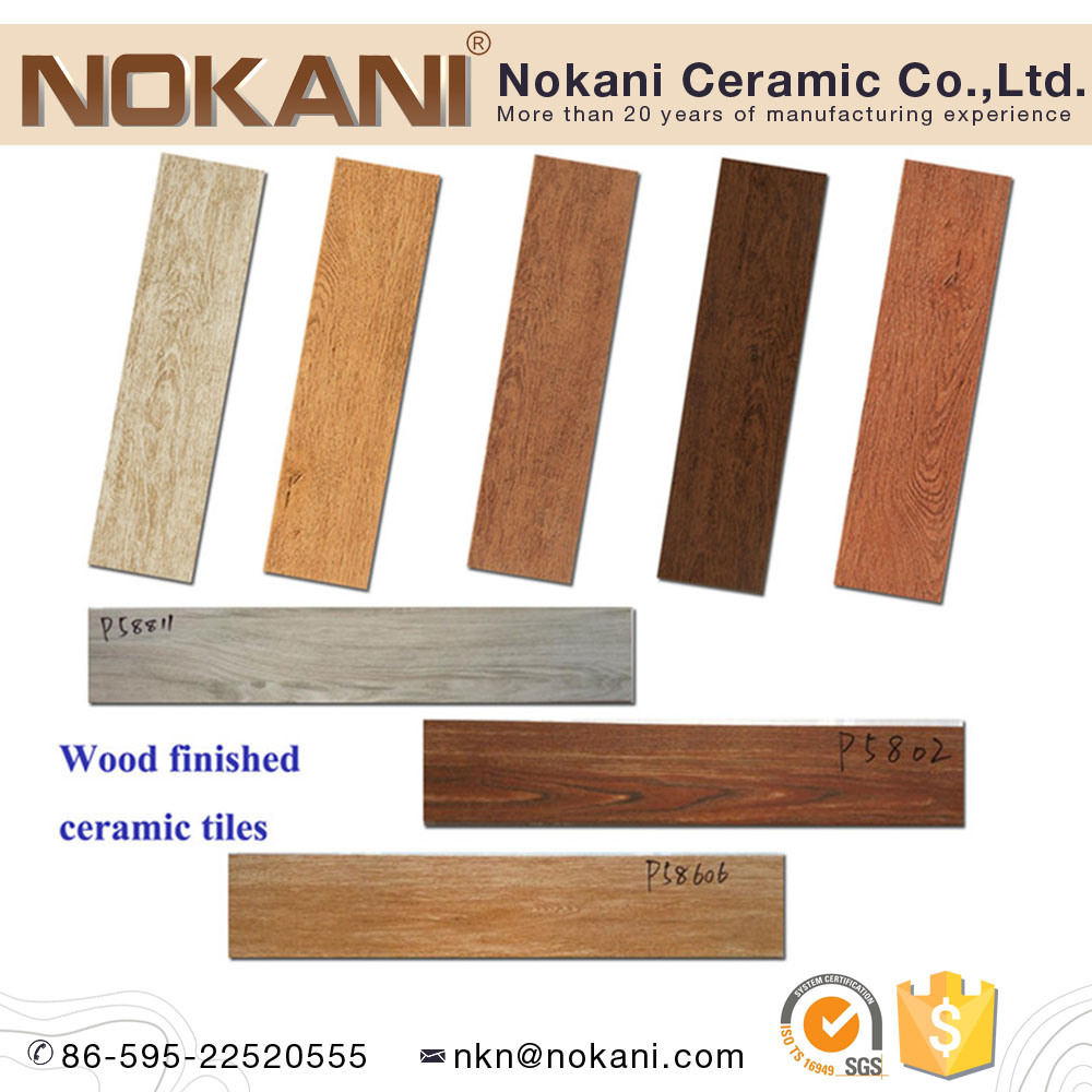 Ceramic tile manufacturers suppliers china ceramic tile porcelain tile ceramic flooring tilewood look floor tile dailygadgetfo Gallery