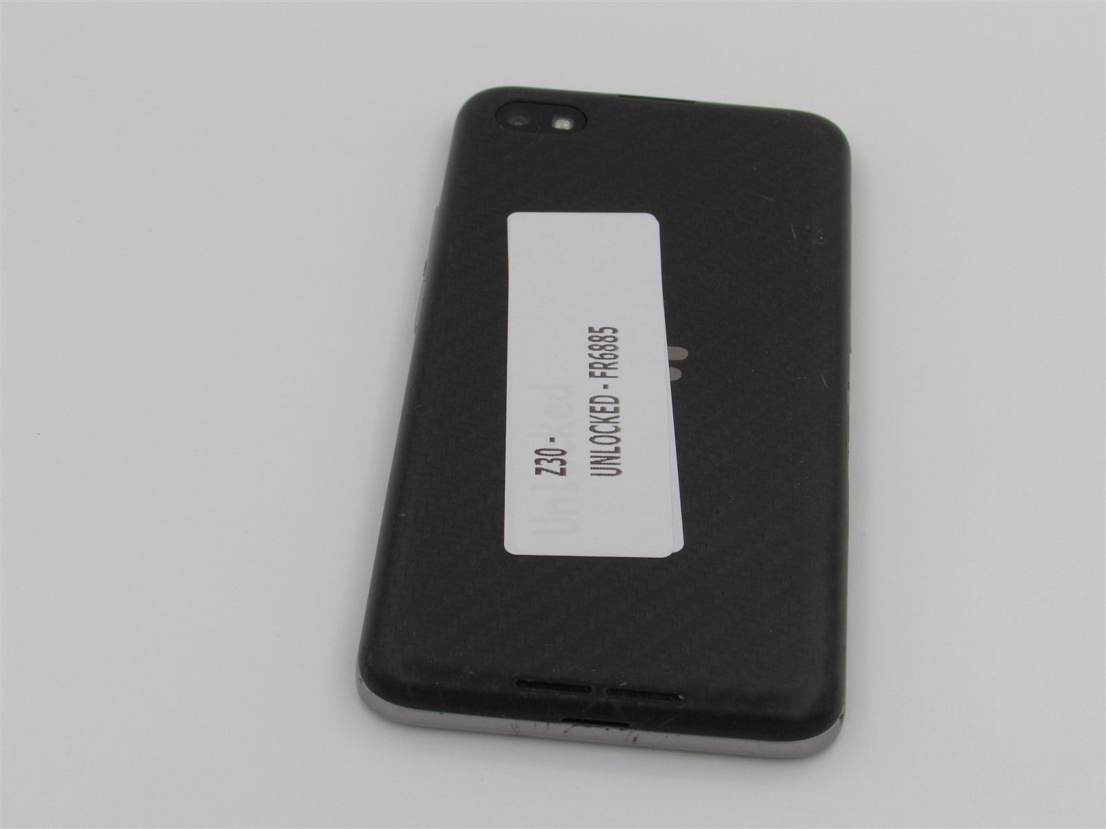 for Blackberry Mobile /for Samsung Mobile Phone /for iPhone
