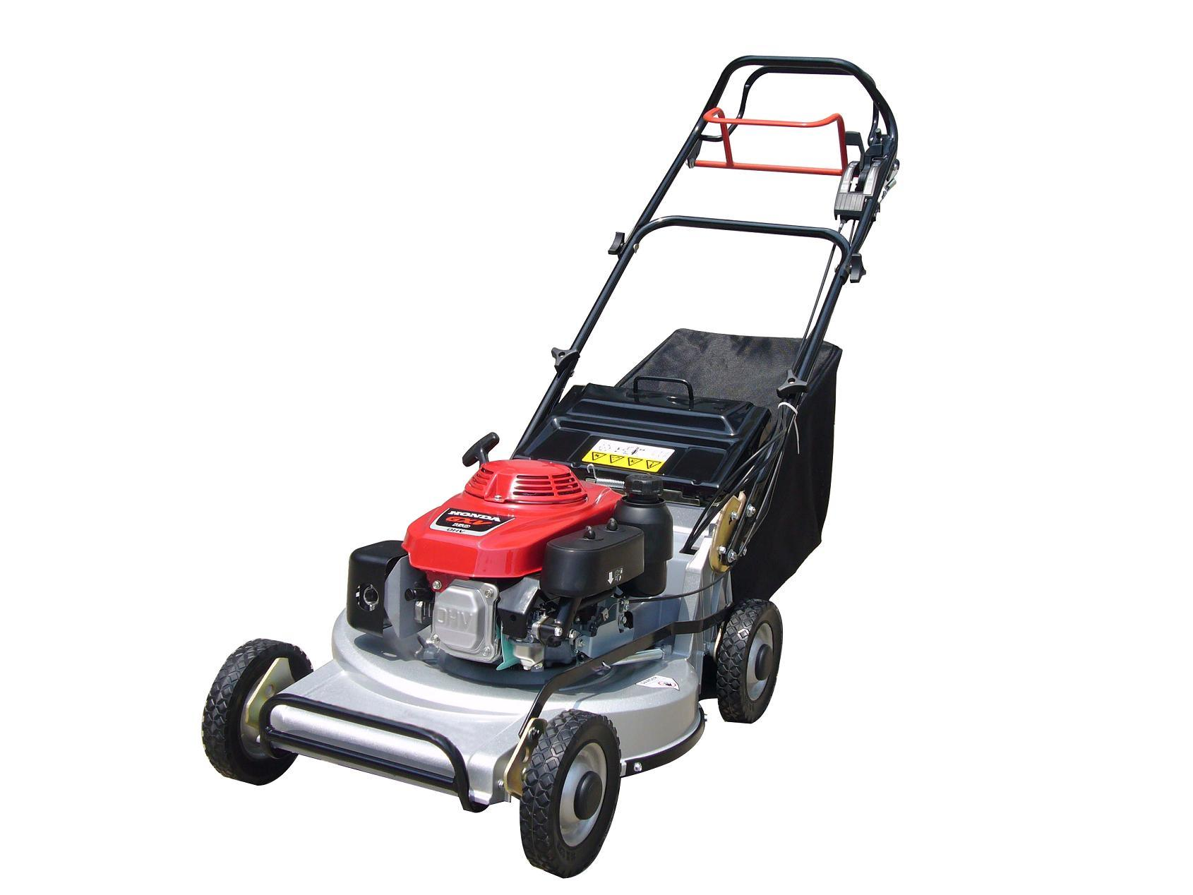 Riding Lawn Mowers @ Mowers Direct.com - Riding Lawn Mowers