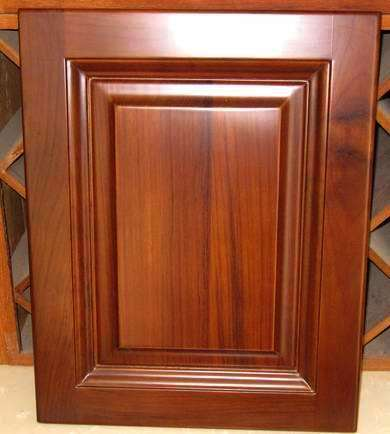 Solid Wood Cabinet Door China Wooden Cabinet Door Cabinet Door