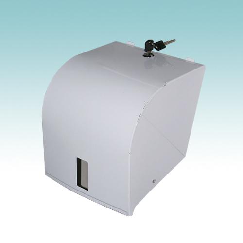 Stainless Steel Toilet Tissue Dispenser St 15c China