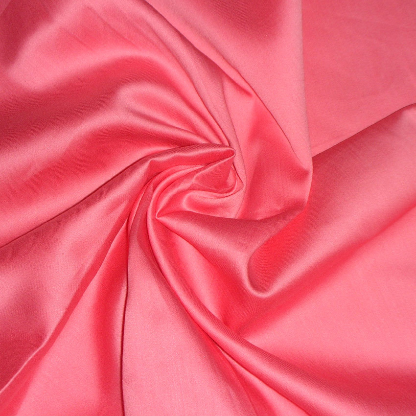 china cotton satin 80 80 165 105 119   china cotton fabric woven