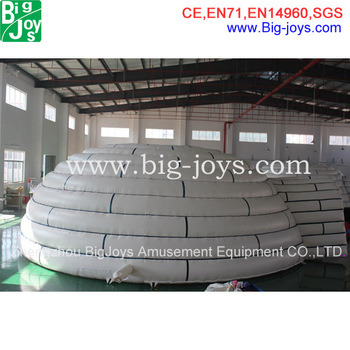 Inflatable Tent for Sale Inflatable Tent for Kids