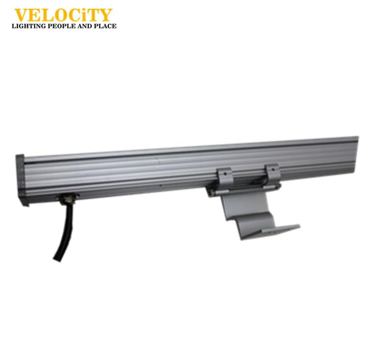 IP65 Super Brightness LED Outdoor Lighting, LED Wall Washer Light