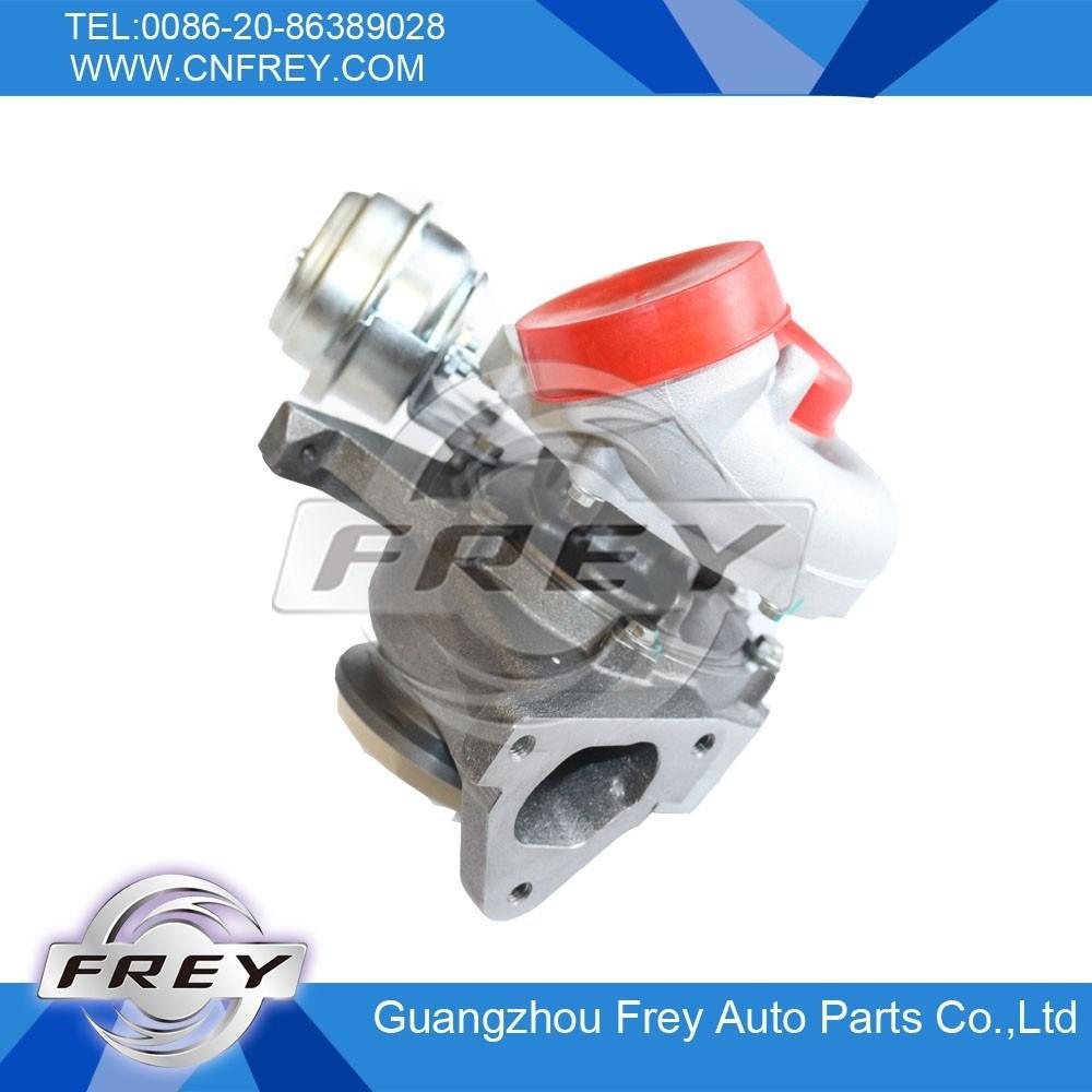Turbocharger for Mercedes Benz Sprinter (OEM 6110960899)