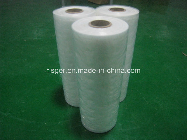 Plastic Packaging Material Air Bubble Film