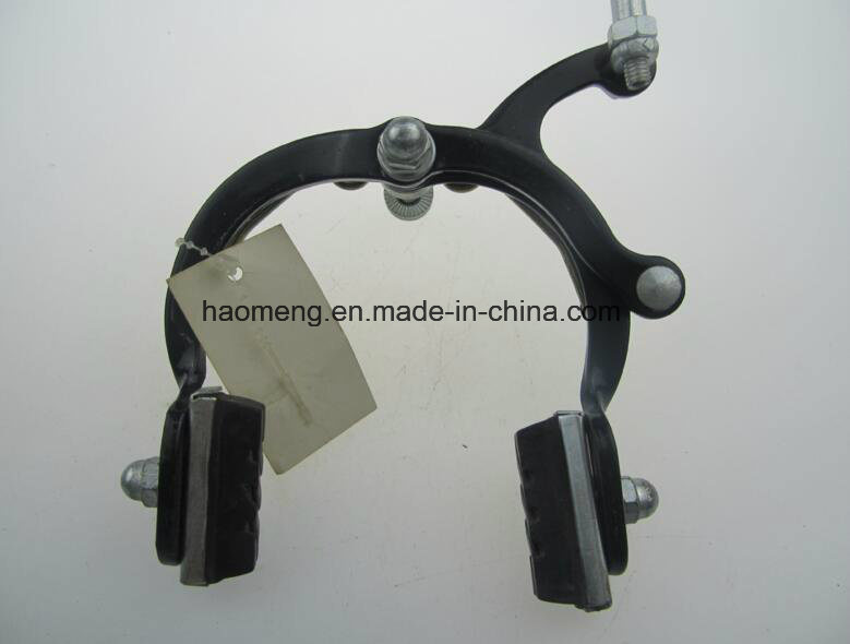 High Quality Alloy Bicycle Caliper Brake Used Mountain Bikes