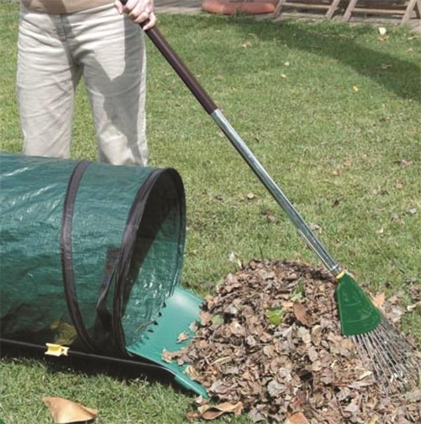 Garbage Cart / Garden Car / Garden Tools