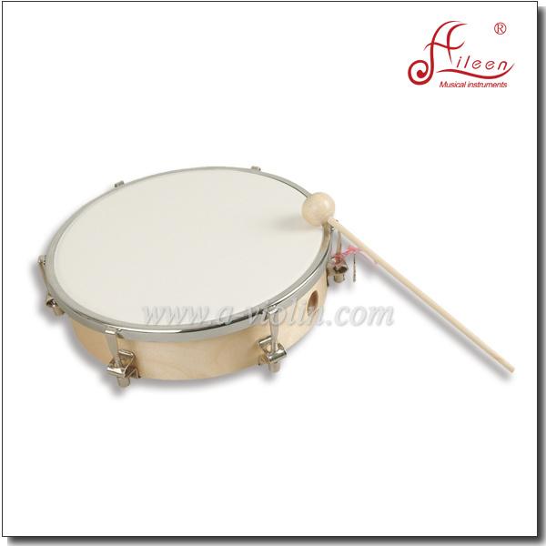 Children Toy Drum Percussion