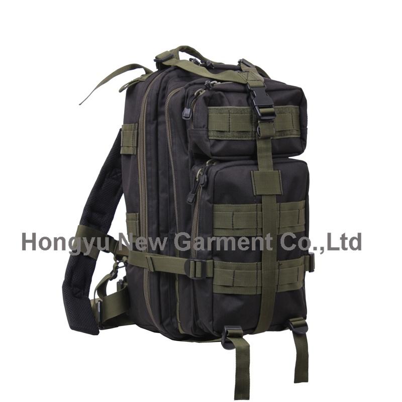 Military Medium Transport Fashion Pack Bag
