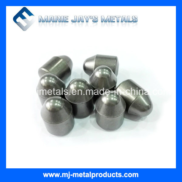 Tungsten Carbide Drill Bits with Good Price