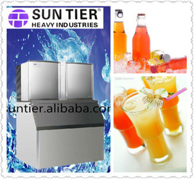 Cube Ice Machine/Ice Cube Machine Prices in Pretoria /Useful Make Ice Machine