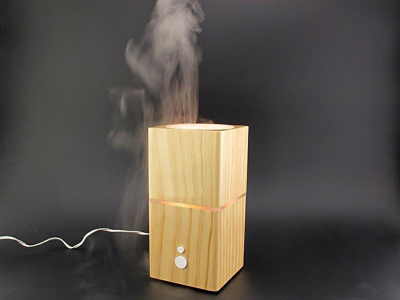 2016 Ultrasonic Mini Humidity Atomizer, Fogger, Diffuser, /Fog Maker, Fog Sprayer