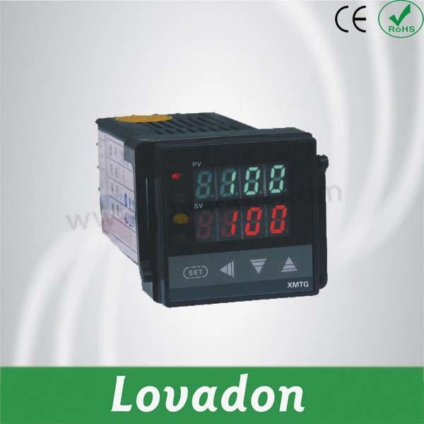 Hot Sale Temperature Controller (XMTG)
