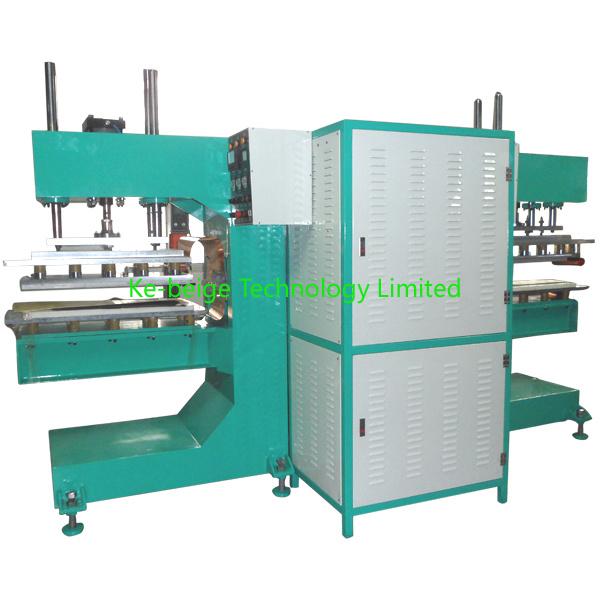 Treadmill Belt Conveyor Belt High Frequency Welder High Frequency Welding Machine