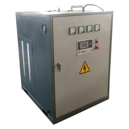 Vertical Small Capacity Electric Boiler
