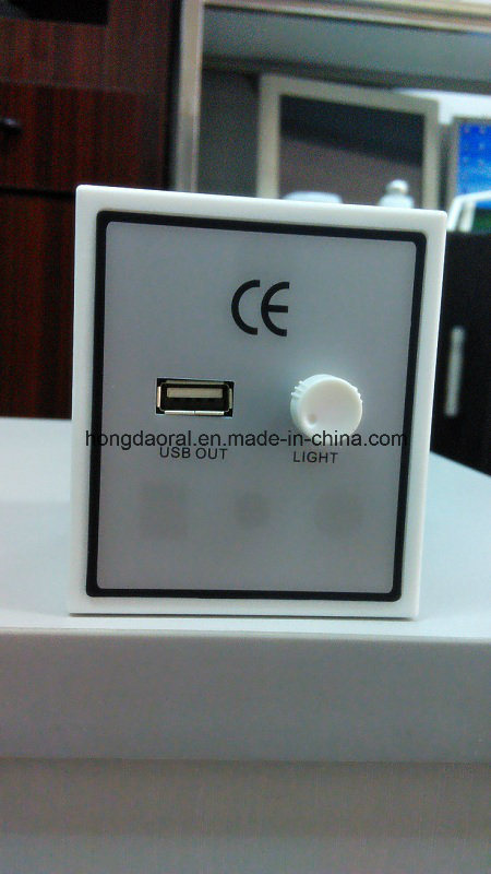 Best Quality USB Dental X-ray Film Reader with Ce Certificate