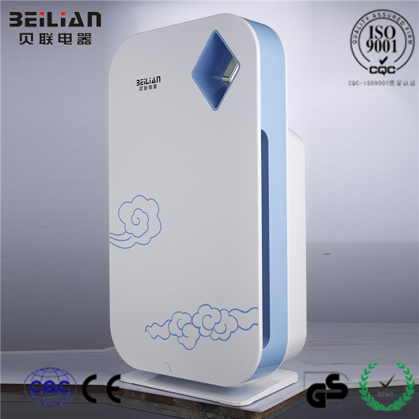 Best Sale in Europe Home Air Washer