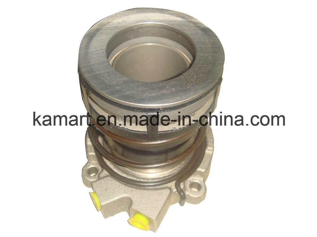 Hydraulic Clutch Bearing 685 250 0015/510 0054 20