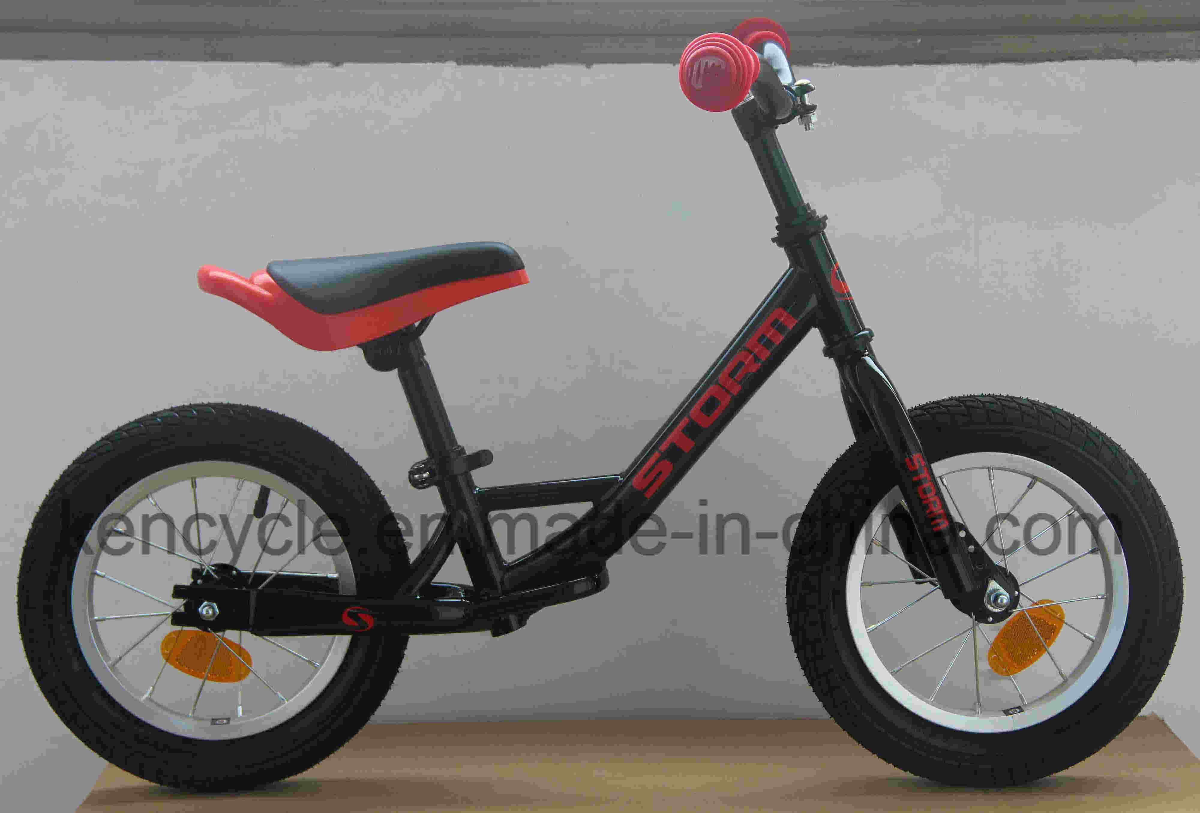 12 Inch Walking Kids Bicycle/Baby Bike/Children Bike/Children Bicycles/Balance Bike