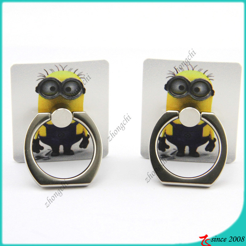 Minions Smart Phone Holder for Promotional Gift (SPH16041104)