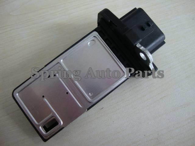 Mass Air Flow Sensor Meter 22680-7s000 22680-7s00A 22680aw400 Afh70m-30 Afh70m-38 for Nissan