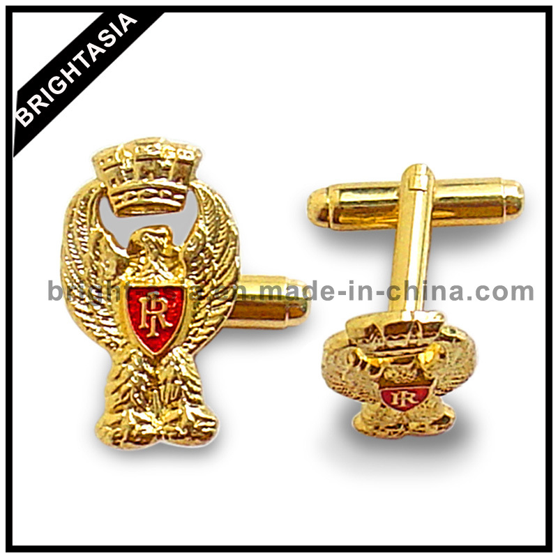 Custom Promotion Metal Lapel Pin (BYH-101066)
