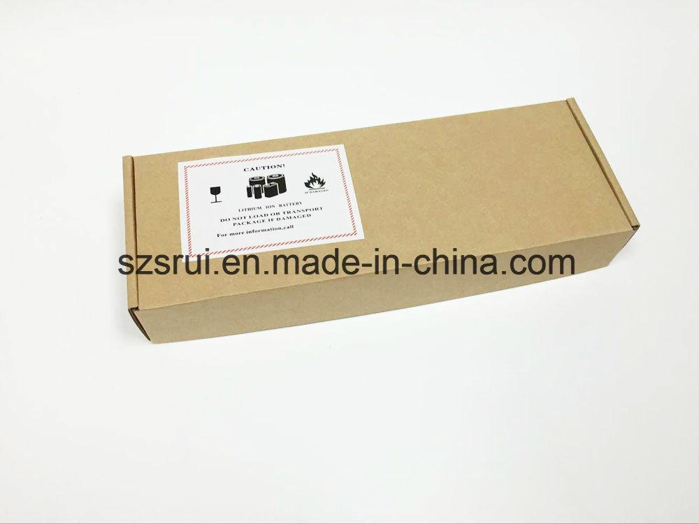 "Laptop Notebook Li-ion Battery A1618 for Apple MacBook PRO 15"" 15.4"""