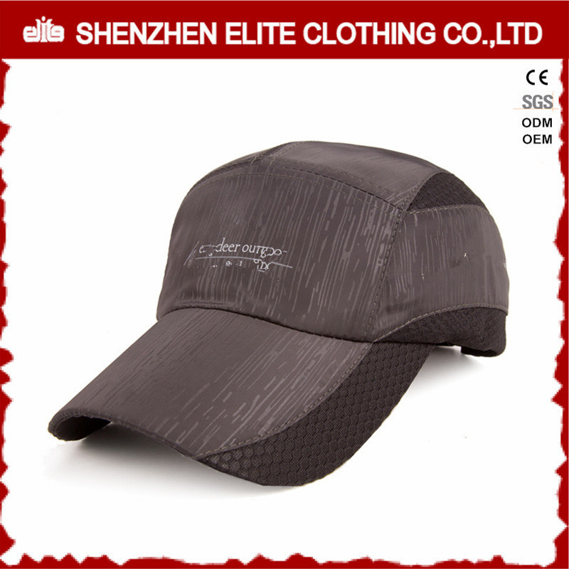 Good Quality Fashion Golf Baseball Cap (ELTBCI-7)