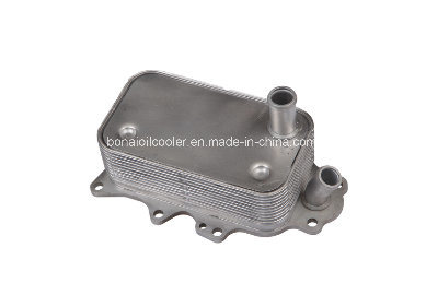 Assembly Oil Cooler for Ford (M8) 1405017 2m5q6b624bd