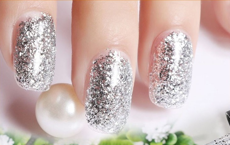 Eco-Friendly Glossy and Shinning Private Label Nail Gel Nail Polish