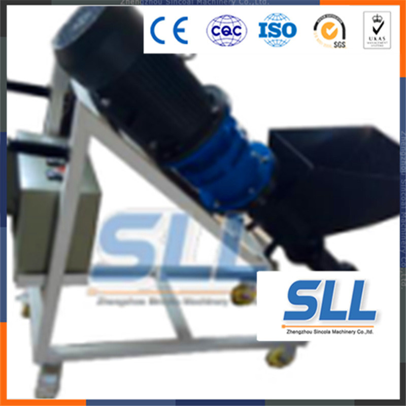 Putty Sprayer Putty Spraying Machine Grouting Pump