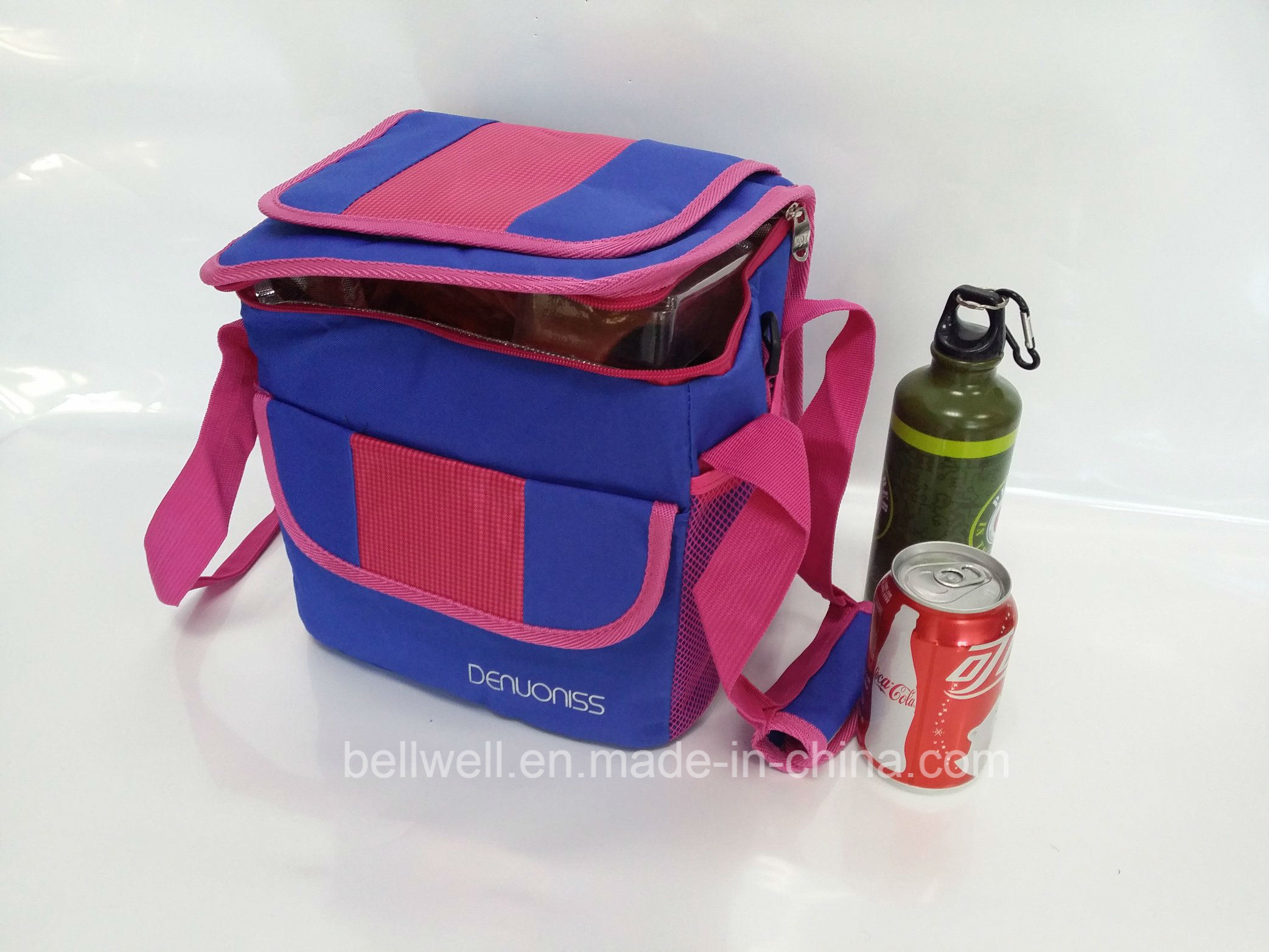 Multi Cooler Carry Bag Beach Bag