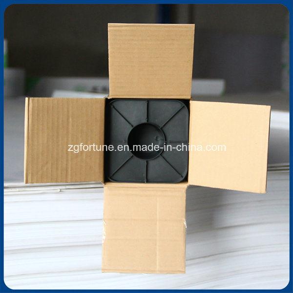 Printing Material Matte Self-Adhesive PP Paper PP Material