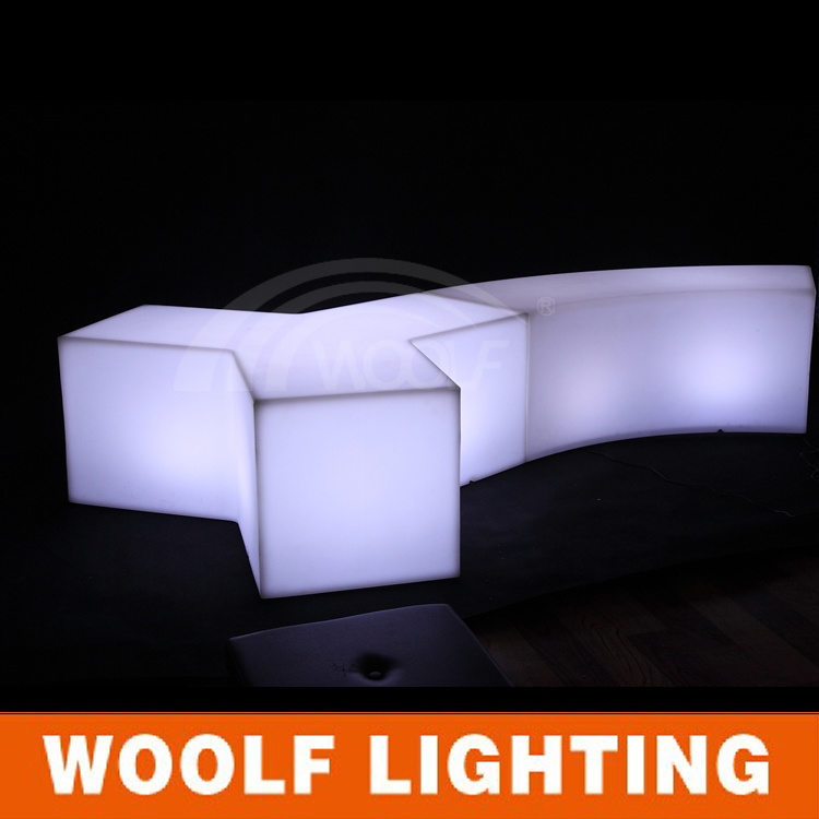 LED Chair Lighting/Mood Light Chair Lighting for Sale