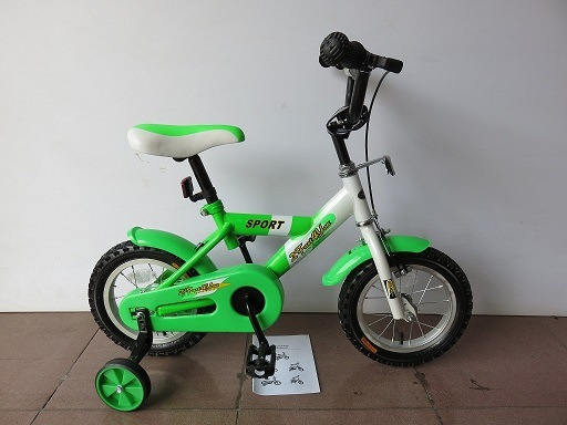 "12"" Children Bicycle (1211)"