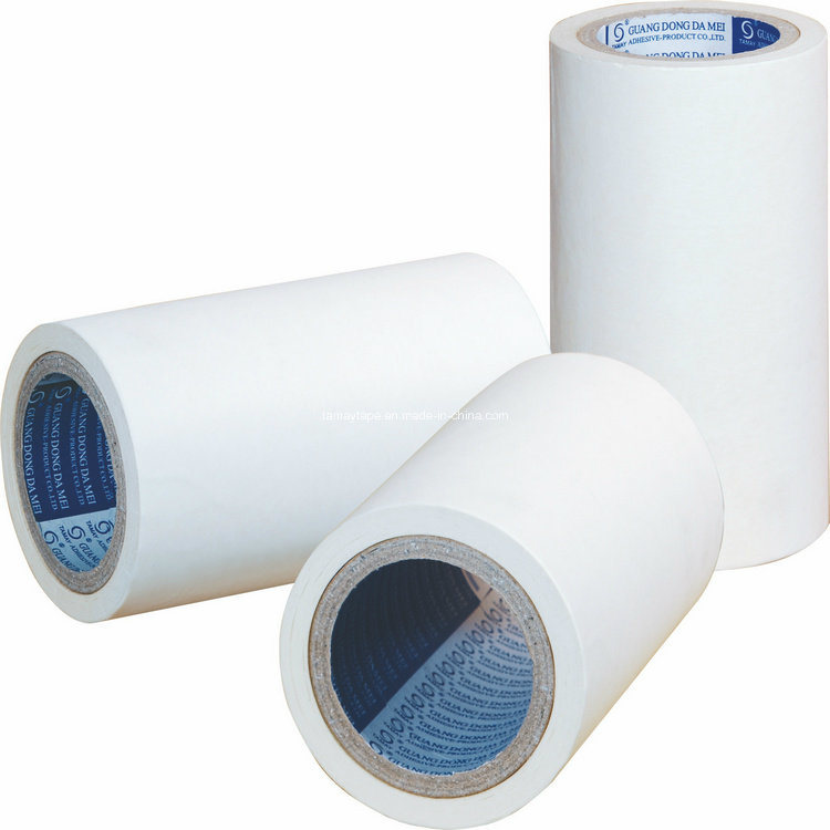Paper Application Tape (DM(033))