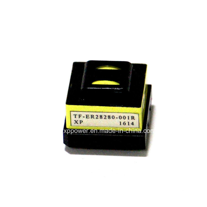 Er Type Switching High Frequecy Transformer for UPS and LED (XP-ER2828-001R)