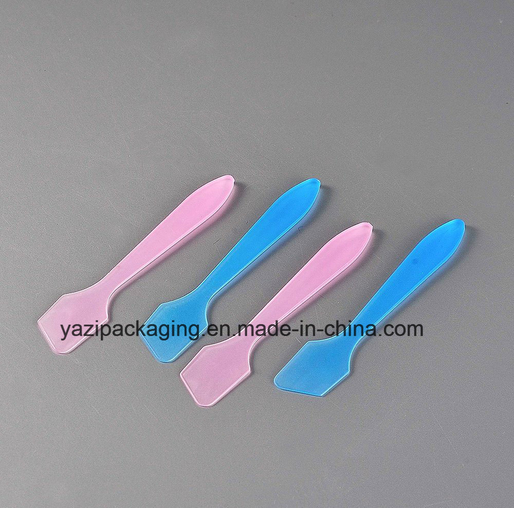 Plastic PP Stick for Cosmetic