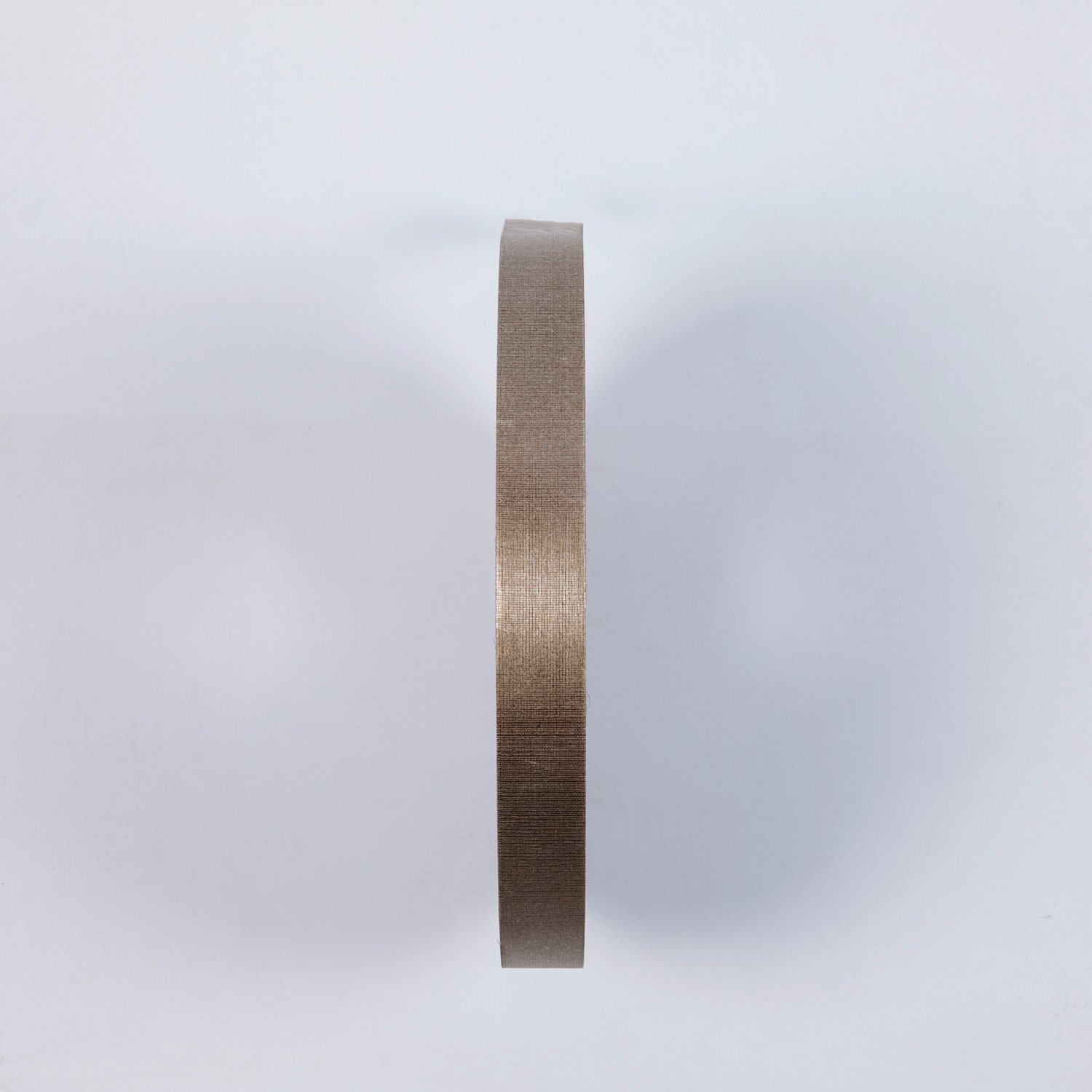 Cost-Effective Double-Side Fiberglass Enhanced Synthetic Mica Tape