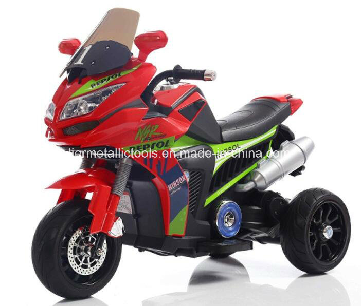 Kids Electric Motorcycle Electric Bike for Kids