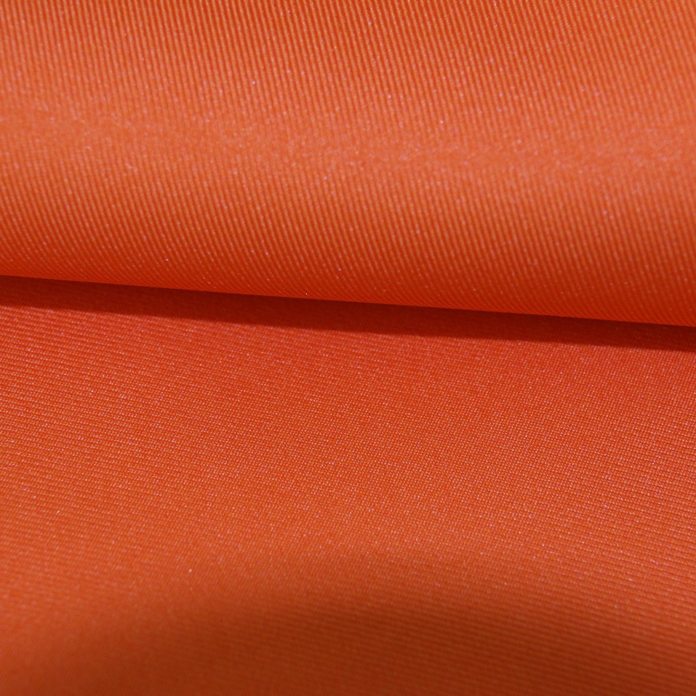 Polyester Fabric 2/2 Twill 150d*300d Gaberdine for Workwear Uniform Fabric