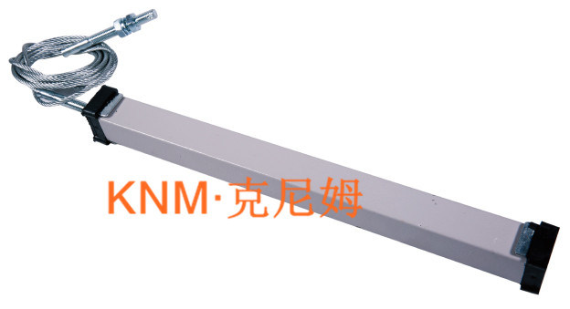 Passenger Elevator Elevator Weight Hammer Module Kc017